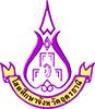 Udon Deaf School