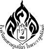 BKK deaf school